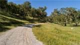 8305 Nacimiento Lake Drive - Photo 2