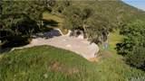 8305 Nacimiento Lake Drive - Photo 3