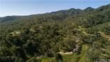 8305 Nacimiento Lake Drive - Photo 21