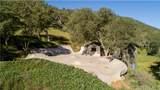 8305 Nacimiento Lake Drive - Photo 4