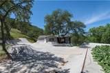 8305 Nacimiento Lake Drive - Photo 5