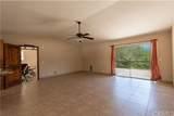 8305 Nacimiento Lake Drive - Photo 9