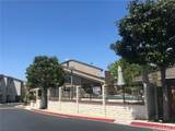 28223 Ridgepoint Court - Photo 15