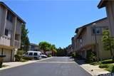28223 Ridgepoint Court - Photo 4