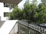 439 Catalina Avenue - Photo 12