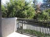 439 Catalina Avenue - Photo 13