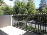 439 Catalina Avenue - Photo 14