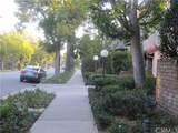 439 Catalina Avenue - Photo 5