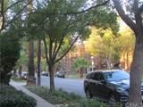 439 Catalina Avenue - Photo 6