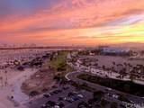 850 Ocean Boulevard - Photo 22