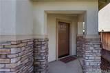26541 Thoroughbred Lane - Photo 2