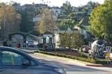 2500 Clear Creek Lane - Photo 21