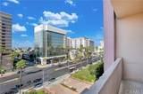388 Ocean Boulevard - Photo 16