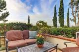 14 Savona Court - Photo 8