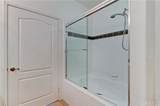 14 Savona Court - Photo 10