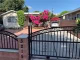 3215 Phelps Avenue - Photo 1