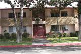 1001 French Street - Photo 7