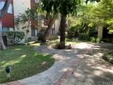 20234 Cantara Street - Photo 7