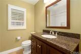 2580 Bungalow Place - Photo 9