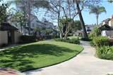 603 San Michel Drive - Photo 23