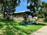 387 Aster Street - Photo 1