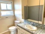 387 Aster Street - Photo 16