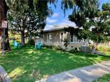387 Aster Street - Photo 25