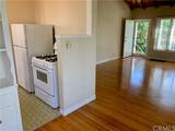 387 Aster Street - Photo 10