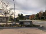 2735 Saddle Creek Court - Photo 5