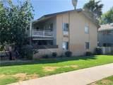 3136 Pearl Drive - Photo 1