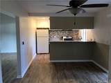 310 Blueridge Avenue - Photo 3