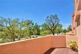 3101 Plaza Del Amo - Photo 8