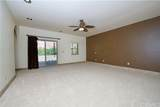10872 Harbor Road - Photo 11