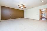 10872 Harbor Road - Photo 12