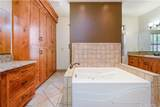 10872 Harbor Road - Photo 15