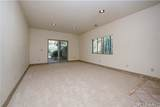 10872 Harbor Road - Photo 20