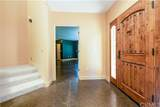 10872 Harbor Road - Photo 23