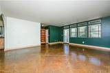 10872 Harbor Road - Photo 24