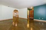 10872 Harbor Road - Photo 25