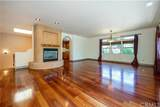 10872 Harbor Road - Photo 4