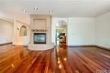 10872 Harbor Road - Photo 5