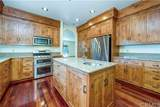 10872 Harbor Road - Photo 6
