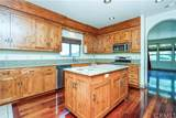 10872 Harbor Road - Photo 7