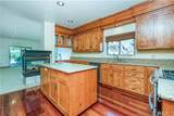 10872 Harbor Road - Photo 8