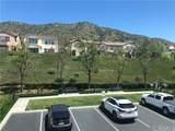 731 Sierra Madre Avenue - Photo 10