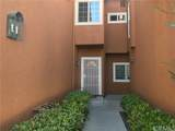 119 Gauguin Circle - Photo 19