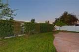 32500 Cassino Court - Photo 6