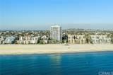 1310 Ocean Boulevard - Photo 38