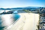 1310 Ocean Boulevard - Photo 39