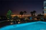 1310 Ocean Boulevard - Photo 44